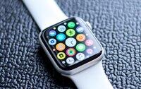 Apple Watch 4 có mấy màu? Cách chọn phối màu dây đeo hợp mệnh