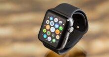 Apple Watch Series 2 giá bao nhiêu tiền?