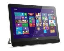 Aspire Z3-600: Máy tính AiO giá 779 USD của Acer
