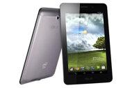 Asus FonePad 7 Dual Sim  - Tablet 2 trong 1 gắn sim nghe gọi giá rẻ