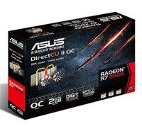 Asus GTX650-E-2GD5  Bạn đồng hành của những game thủ