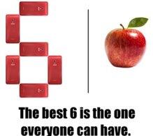 ASUS: Thà chọn Zenfone 5 còn hơn là iPhone 6