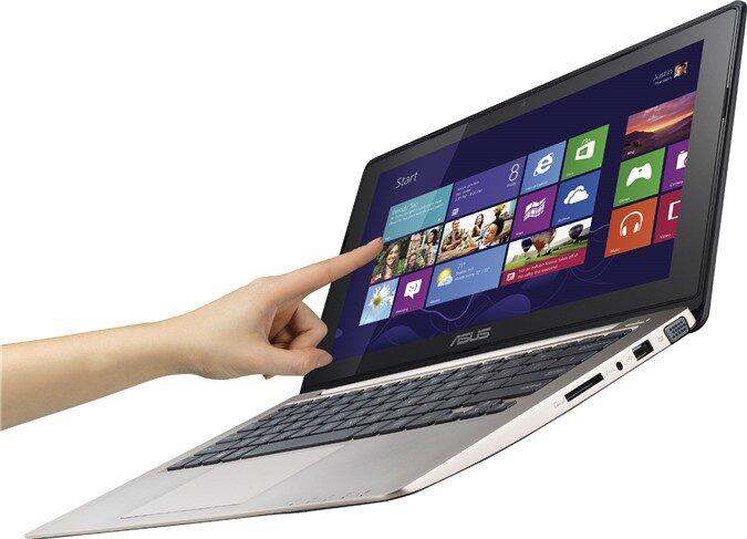 Asus X450LA – Máy tính xách tay phổ thông hoàn hảo cho sinh viên