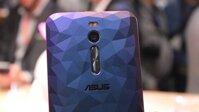 Asus ZenFone 3 sẽ được trang bị cổng USB Type-C