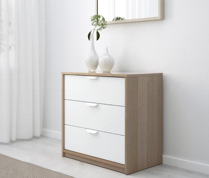 Sản phẩm được làm từ gỗ cao cấp và luôn đảm bảo chất lượng tốt