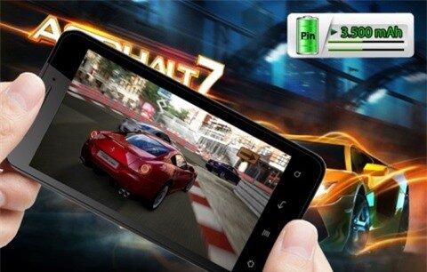 Avio VinaPhone ưu tiên smartphone cấu hình tốt giá rẻ