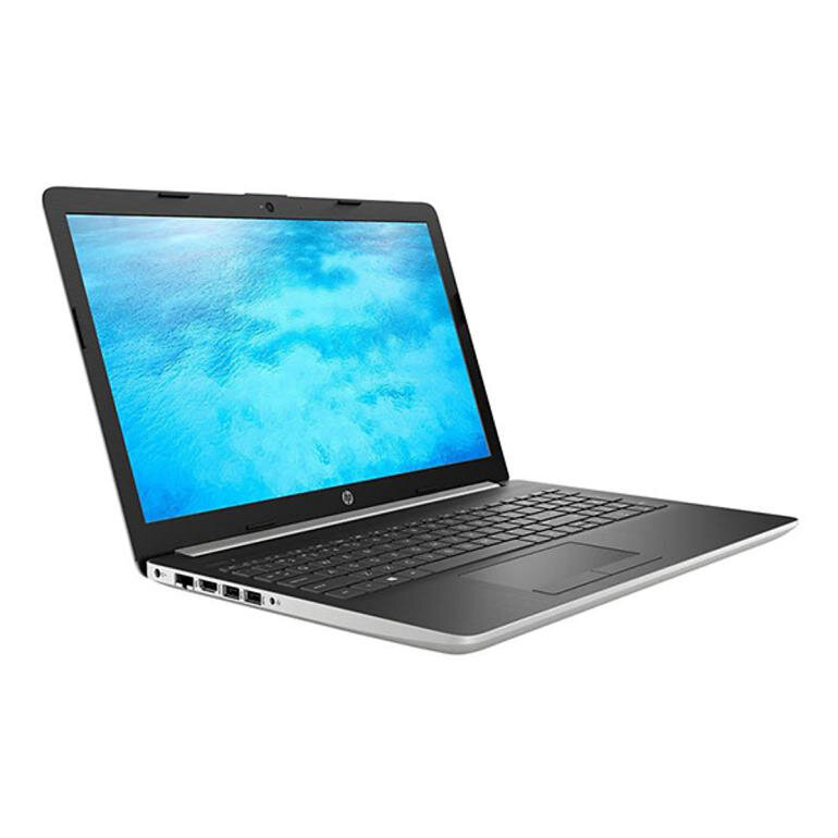 Laptop HP 15 da0048TU N5000/4GB/500GB/Win10 (4ME63PA)