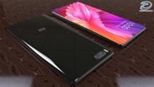 Điện thoại Xiaomi Mi 7 bao giờ ra mắt? Giá bao nhiêu tiền?