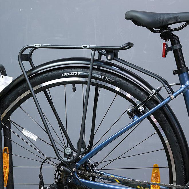 xe đạp thể thao giant escape