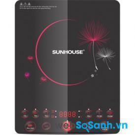 Sunhouse SHD6152