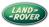 Bảng giá xe Land Rover trên thị trường cập nhật tháng 4/2015