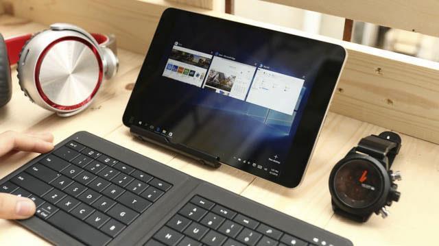 máy tính bảng giá rẻ máy tính bảng Xiaomi Mi Pad 2