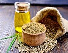 5 loại dầu dưỡng cho mùa hanh khô, da khô đến mấy cũng mềm mại, mịn màng