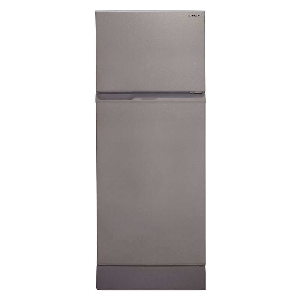 Tủ lạnh Sharp SJ-174E-BS 165L