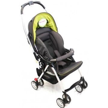 Xe đẩy trẻ em Goodbaby SFA4300 (SFA-4300)