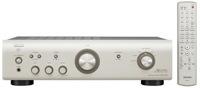 Amply Denon PMA510-AESP - 2 kênh