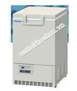 Tủ lạnh âm sâu -86oC 84 lít Panasonic MDF-C8V1