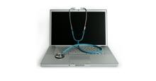 Laptop k lên màn hình: Thủ thuật khắc phục