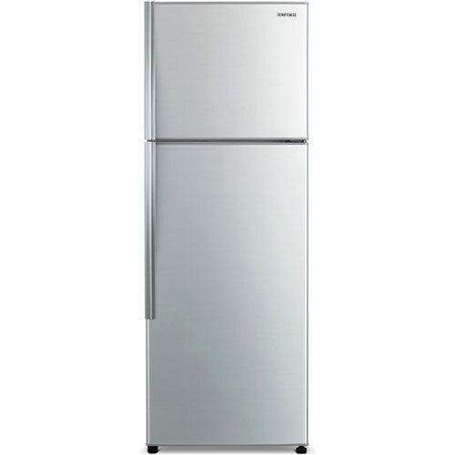 Tủ lạnh Hitachi R-T350EG1- 290 lít, 2 cánh
