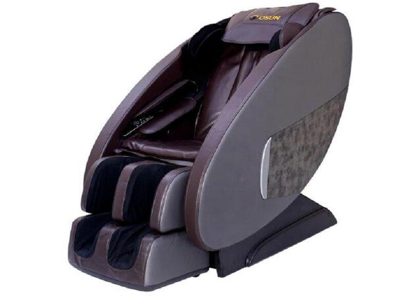 Ghế massage toàn thân Osun SK 36