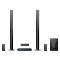 Bảng giá dàn âm thanh Sony trong phân khúc thị trường giá rẻ