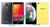 So sánh hai mẫu smartphone tầm trung Lenovo S60 và LG Magna