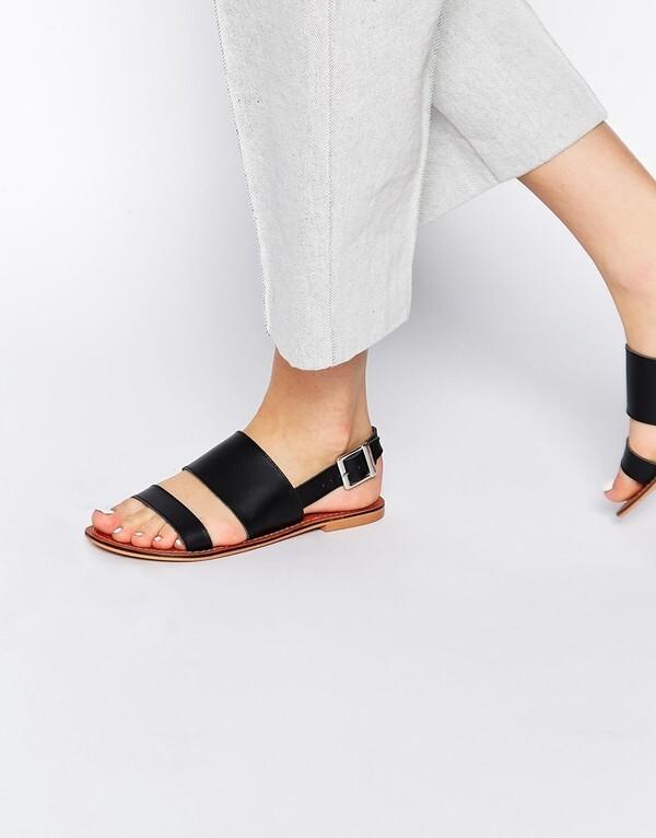 sandal nữ đẹp