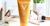 Review Vichy Ideal Soleil Mattifying Face Dry Touch SPF 50+ – Kem chống nắng không gây nhờn rít cho da dầu