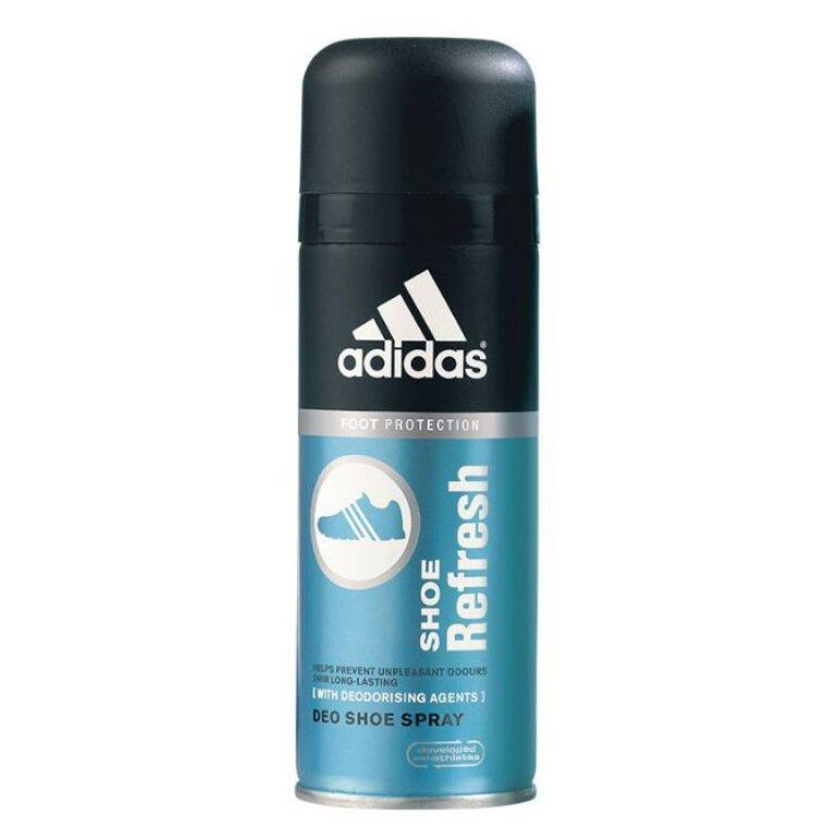 Xịt khử mùi cho giày Adidas