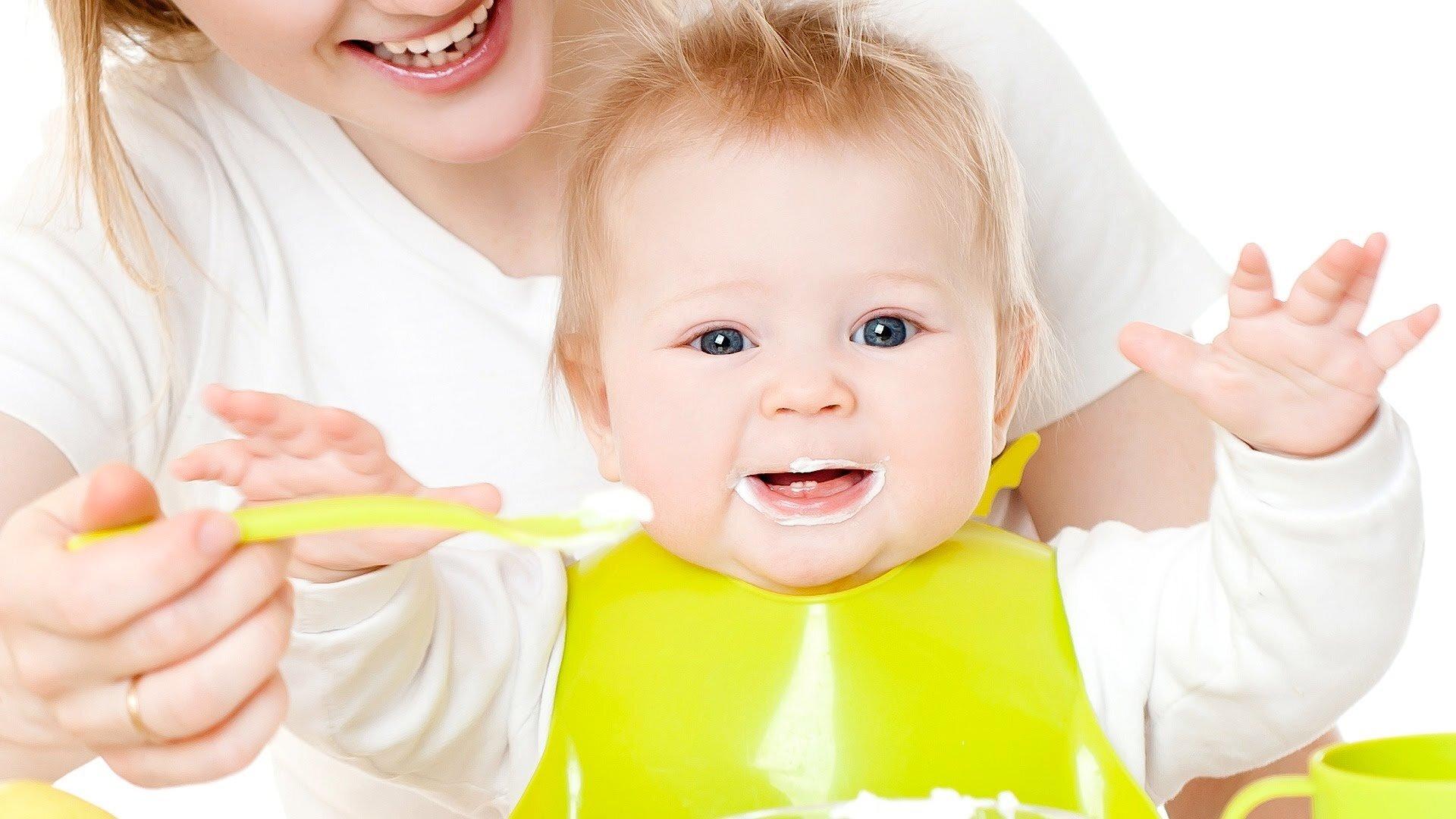 Sữa Friso giúp trẻ khỏe mạnh, tăng sức đề kháng