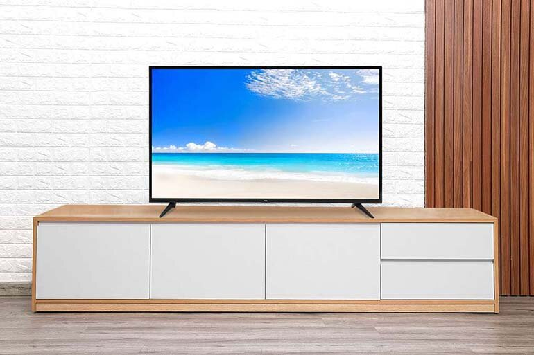 smart tivi giá rẻ