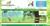 DUNGCUNONGNGHIEP.VN – Siêu thị dụng cụ làm vườn, hạt giống, kéo cắt cành, cưa cành, dụng cụ hái trái.