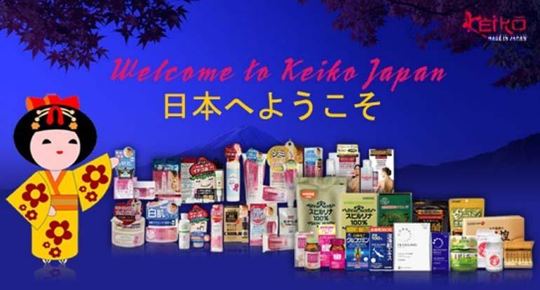 tại sao hàng Nhật nội địa được ưa chuộng