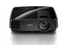 Bảng so sánh máy chiếu mini  BenQ MX505 và Dell M110