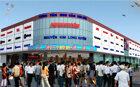 Địa chỉ Trung Tâm thương mại điện máy Nguyễn Kim trên cả nước
