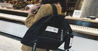 Balo nữ đi học và những điều cần lưu ý khi chọn mua