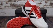 Bạn biết gì về dòng giày đá banh Predator của hãng Adidas?