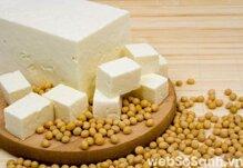 Bạn đã biết cách ăn chay đủ chất và có lợi cho sức khỏe ?