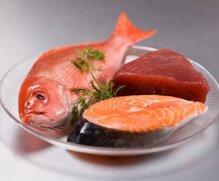 Bạn đã biết cách bảo quản thịt, cá trong tủ lạnh?