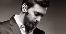 Bạn đã biết cách chọn mua tai nghe phù hợp nhất với mình chưa?
