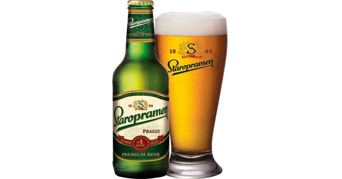 Bạn đã biết cách chọn và thưởng thức bia nhập khẩu chưa ?