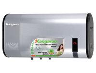 Bạn đã biết cách lắp đặt bình tắm nóng lạnh gián tiếp Kangaroo được an toàn chưa?