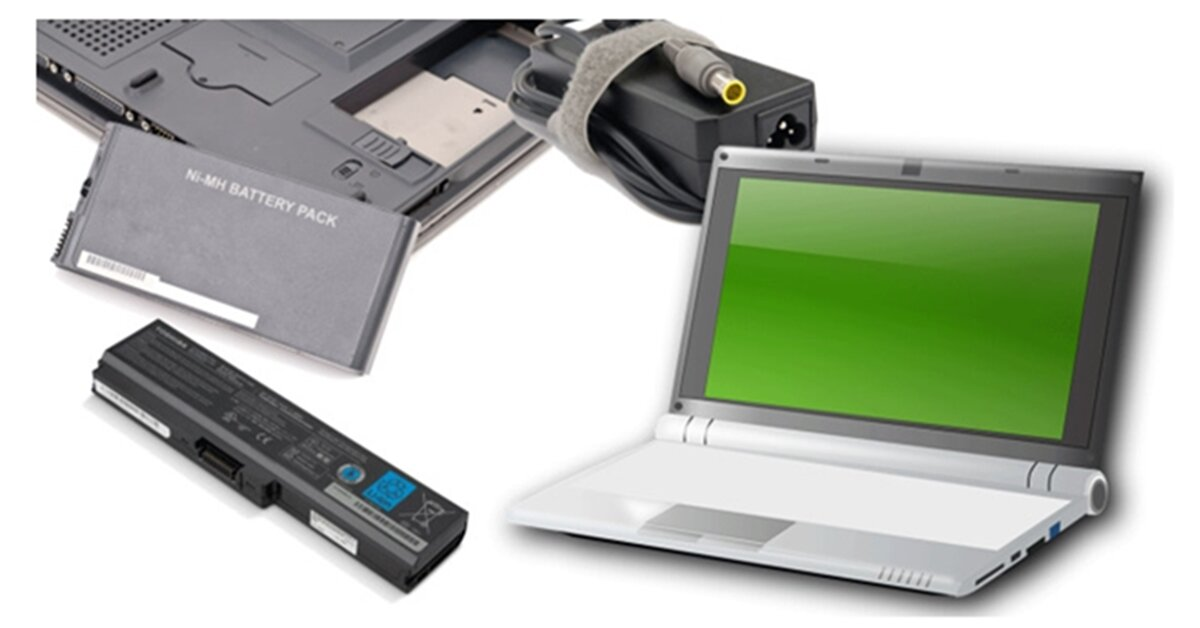 Bạn đã biết cách tăng tuổi thọ pin laptop của mình hay chưa ?