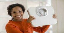 Bạn nên chọn mua cân sức khỏe ở đâu tphcm?
