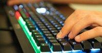 Bàn phím gaming có gì khác so với bàn phím truyền thống