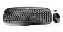 Bàn phím Genius có tốt không? Nên mua bàn phím Genius nào?