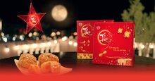 Bảng giá bánh trung thu Kinh Đô năm 2018 và mức chiết khấu khi mua sỉ