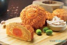 Bảng giá bánh trung thu Kinh Đô mới nhất 2016