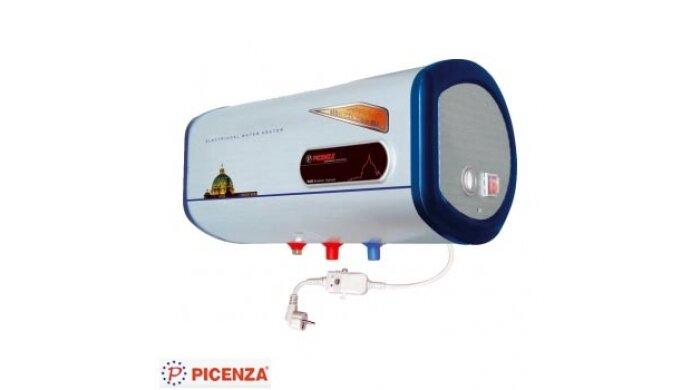 Bảng giá bình nóng lạnh Picenza cập nhật tháng 9/2015