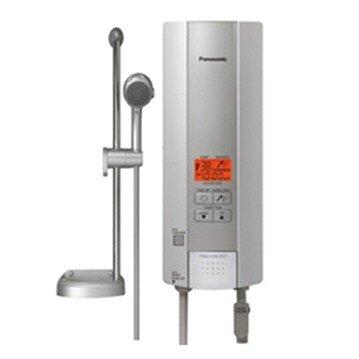 Bảng giá bình nóng lạnh Panasonic cập nhật tháng 12/2015